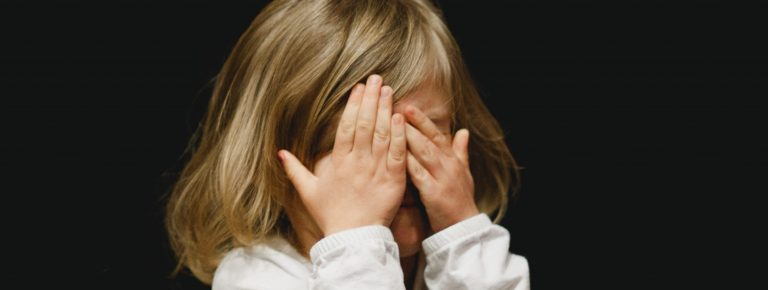 Shame and Guilt – You HAVE to understand the difference