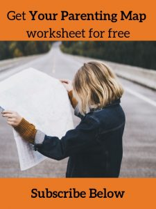 Get Your Parenting Map worksheet for free (1)