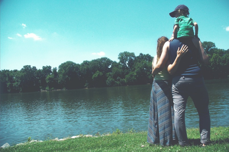 mindful parenting exercises